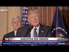 HE DID IT! Trump Just Signed The 1 Executive Order America Has Been Waiting For! - Subject: Politics