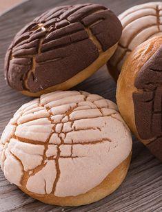 Tradi-Pan® Empanadas, Deli, Hamburger, Biscuits, Muffin, Bread, Breakfast, Food, Walnut Recipes
