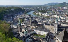 Salzburg vista header