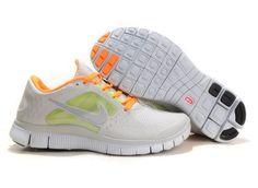 wholesale dealer b5581 c4c42 Nike Free Run 3 Nike Pas Cher, Nike Free Run 2, Running Shoes Nike