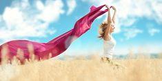 8 Essential Oil Survival Kit +Holistic Strategies to Stay Cool, Calm & Centered @kg_stiles @pureplantaromas  #crisis #essentialoils #aromatherapy #meditation #holistichealth  #happiness #survivingthevirus #Wellbeing #StrongerTogether #stressmanagement