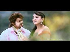 Oru Chinna Thamarai - From Vettaikaran HD (+playlist)