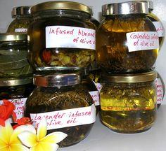 Organic Oil. Face Oil. Bath Body Oil. SPA by PhytoBeautyCosmetics
