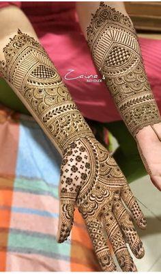 Cute Henna Designs, Floral Henna Designs, Latest Bridal Mehndi Designs, Full Hand Mehndi Designs, Mehndi Designs 2018, Mehndi Designs Book, Mehndi Designs For Girls, Mehndi Designs For Beginners, Mehndi Design Photos