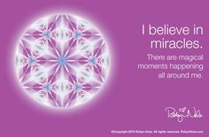 Awakening Wisdom: Mandala Art paired with positive affirmations by Robyn Nola | Robyn Nola Inspirational Gifts, Positive Affirmation Gifts, Inspirational Quotes, Color Therapy Gifts