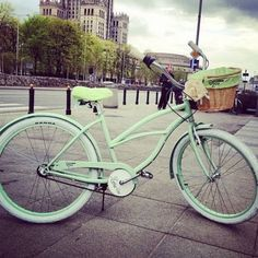 i hope to repaint my bike with this color and maybe paired with a coral tire.