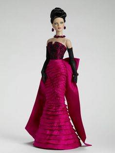 A Night to Remember | Tonner Doll Company