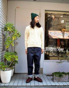 """""""Highland 2000""""&""""Rich Mond Knitwear""""と営業時間変更のお知らせ"""