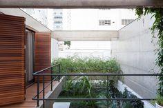 Galeria de Casa Jardins / CR2 Arquitetura - 6