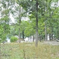 6240 Grouse Drive, Nineveh, IN 46164, $34,900 For more information, contact Shelly Walters, RE/MAX Ability Plus, 317-201-2601