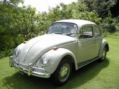 Volkswagen, First Car, Car Travel, Vw Beetles, Type 1, Cars, Cool Stuff, Beetles, Autos