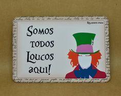 arte com frases medida 14,75 x 21 cm papel matte 240g duplo!