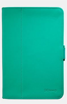 Speck 'FitFolio' iPad mini Case available at #Nordstrom   Need this.