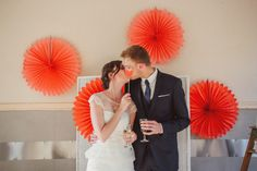 Mariage Picardie / photographe Pauline Franque / photobooth