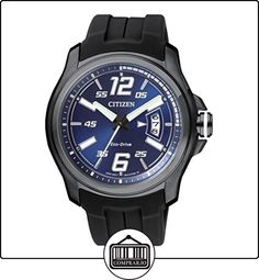 Watch Citizen Eco-Drive My First 3.0 AW1354-07L de  ✿ Relojes para hombre - (Gama media/alta) ✿