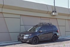 ('14+) Chzbrgr_masheen's SJG - Page 9 - Subaru Forester Owners Forum
