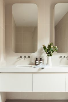 http://dohertydesignstudio.com.au/projects/residential/show/ashburton-residence
