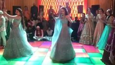 Indian Wedding Songs, Indian Wedding Outfits, Bridal Outfits, Marriage Dance Video, Wedding Dance Video, Bridal Songs, Bride Sister, Dance Choreography Videos, Wedding Photoshoot