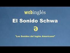 3 Reglas de Pronunciación, Los Verbos Regulares, Los Sonidos del Inglés Americano, Sordos  Sonoros - YouTube