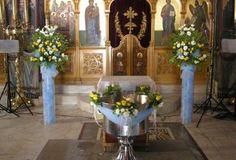 Δικαιολογητικά για βάφτιση σε εκκλησία - http://vaptistika.org/dikeologitika-gia-vaftisi-se-ekklisia/
