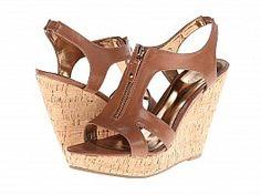 http://fashion69.ro/ http://rochii.fashion69.ro/ http://pantofi.fashion69.ro/