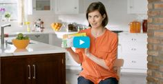 A quick, fun video that you might relate to... even while you're laughing at it.  #Cleaning #Sponsored #Video