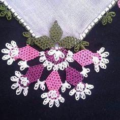 Needle Lace, Knots, Elsa, Knit Crochet, Diy And Crafts, Brooch, Knitting, Creative, Model