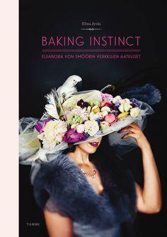 Baking Instinct