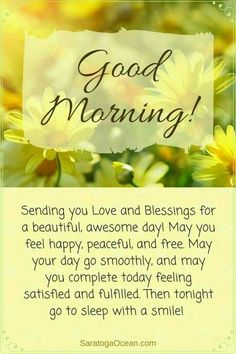 Good morning Images, We are sure that these morning images will enchant you, The best Good morning Quotes, morning messages, Good morning wishes. Good Morning Prayer, Good Morning Sunshine, Morning Blessings, Morning Prayers, Good Morning Coffee, Good Morning Messages, Good Morning Good Night, Good Morning Wishes, Good Morning Quotes
