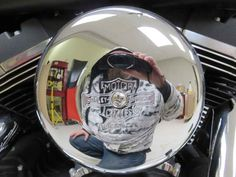 Used 2015 Harley-Davidson FXDB - Dyna Street Bob Motorcycles For Sale in Montana,MT. 2015 Harley-Davidson FXDB - Dyna Street Bob, 2015 PRE-OWNED STREET BOB WITH ONLY 353 MILES!!! ALL TRADES WELCOME!!! CALL 406-727-2161 FOR MORE DETIALS!!! EASY FINANCING!!!<br /> <br /> 2015 Harley-Davidson® Dyna® Street Bob® Classic bobber style rides into the modern era. Key Features may include: <li>Fuel Tank Medallions</li><p>When it comes to motorcycles, there's one name that people will never mistake…