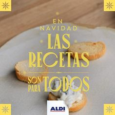 Beef Recipes, Cooking Recipes, Tapas, Christmas Table Decorations, Canapes, Fresco, Food Videos, Dessert, Food And Drink