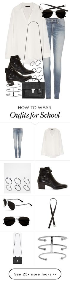 """Untitled #18345"" by florencia95 on Polyvore"