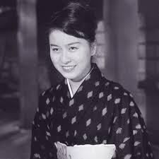 Komaki in her World Famous, Japanese, Actresses, Stars, Film, Female Actresses, Movie, Japanese Language, Film Stock