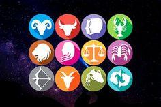 Horoscop 26 septembrie 2019. Probleme pentru o zodie, este o zi care îi provocă mari dureri de cap