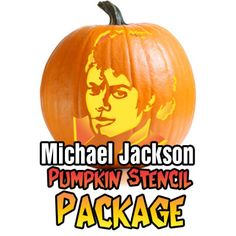 Michael-Jackson-Stencil-Package