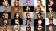 O que podemos levar desse Oscar para o resto do ano | Sutileza Feminina