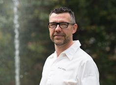 Michel Hulin #Chef #Gastronomie