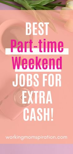 Earn Extra Cash, Making Extra Cash, Extra Money, Weekend Jobs, Cash From Home, Part Time, Online Jobs, Tips, Counseling