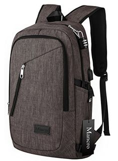 0af9ae9256 18 Best TigerNu Laptop Travel Business Backpack images