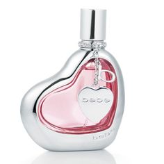 Image detail for -... de Parfum Spray 1.7 oz. : bebe eau de parfum perfumes heart bebe scent