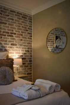 Boutique Hotel on the Vaal RIver near Parys. French-style boutique hotel, with restaurant and wedding venue on premises. Fashion Boutique, Wedding Venues, Wall Lights, Restaurant, River, French Style, Luxury, House, Furniture