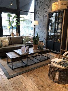 Afbeeldingsresultaat voor sfeervolle woonkamer modern | Moodboard ...