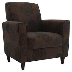 Varick Gallery Wade Arm Chair & Reviews | Wayfair