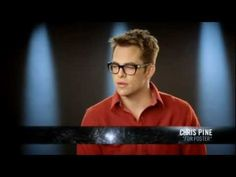 Interview with Tom Hardy & Chris Pine (This Means War)