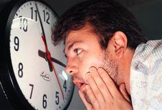 El mal dormir es un factor de riesgo cardiovascular | Por: @linternista - http://medicinapreventiva.info/generalidades/18934/el-mal-dormir-es-un-factor-de-riesgo-cardiovascular-por-linternista/ - Dormir mal debería incluirse en las guías para prevenir la enfermedad cardiovascular, porque pueden ser un factor de riesgo de un infarto o un ictus (accidente cerebrovascular). Así lo advierten los especialistas con los datos presentados del programa MONICA de la Organización Mu
