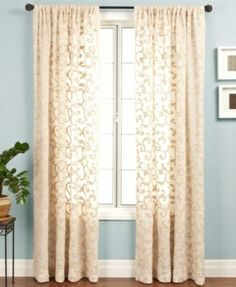 softline window treatments | Softline Window Treatments, Belinda Collection