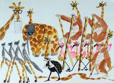 Mitford_Fashion_Zoo.jpg (500×367)