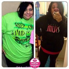 Brandie says - Hi all!! This is my 3 Month Progress pic while taking Plexus Slim  of course ATTEMPTING to make healthy lifestyle changes... I was a Ninja at avoiding full body shots, I hated anyone taking pics of me... Only I could take them of myself, so that I could hold the camera at that perfect angle where I would look the skinniest... I'm still not sure how I got that big... I think life has a way of catching up to us... I've tried to lose weight in the past but never stuck with…