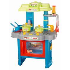 little tikes mudpie kitchen for 38 73 shipped kids will love rh pinterest com