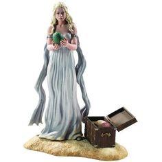 Game Of Thrones Daenerys Dragão Figuras Dragão Fantasma  Coleção